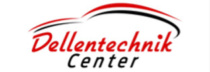 Dellentechnik Center